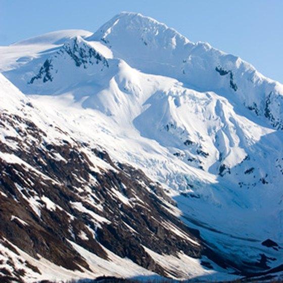 Alaska Travel Tours For Single Travelers Usa Today