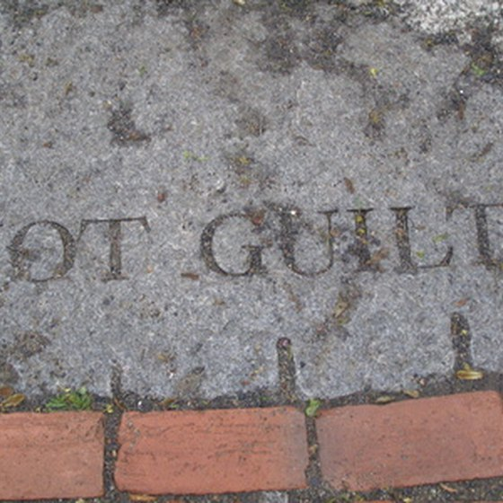 The Salem Witch Trials continue to captivate the American public centuries later.
