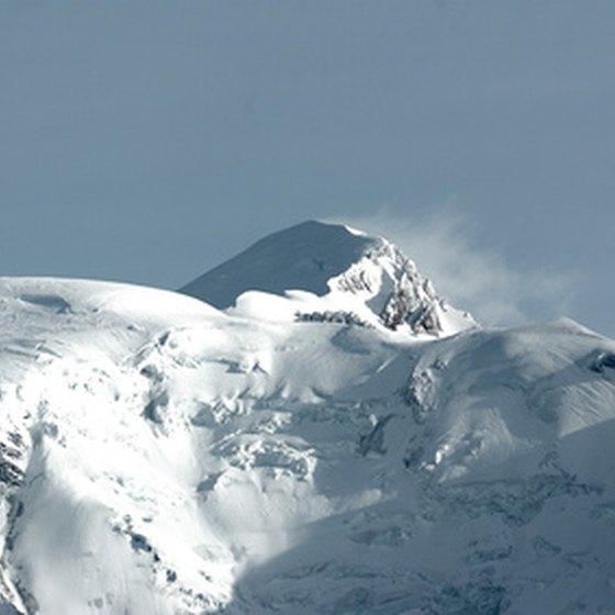 Monterblanc Canada ski resorts near montreal, canada | usa today
