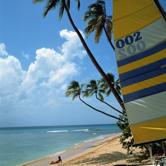 Barbados and the Bahamas each deliver the essential ingredients of a great Caribbean vacation.
