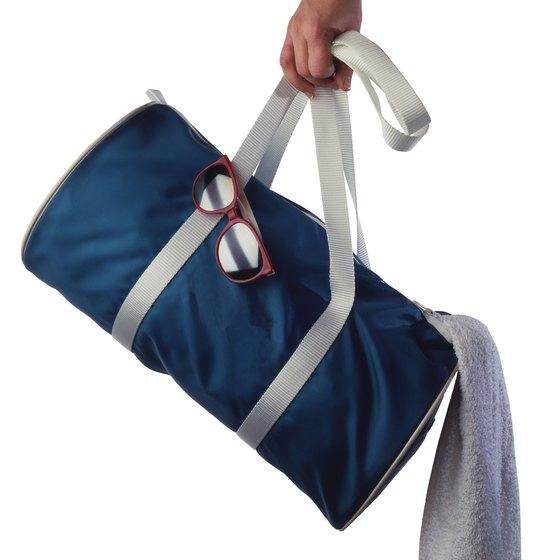 Types of Duffel Bags  d871709a6a6f