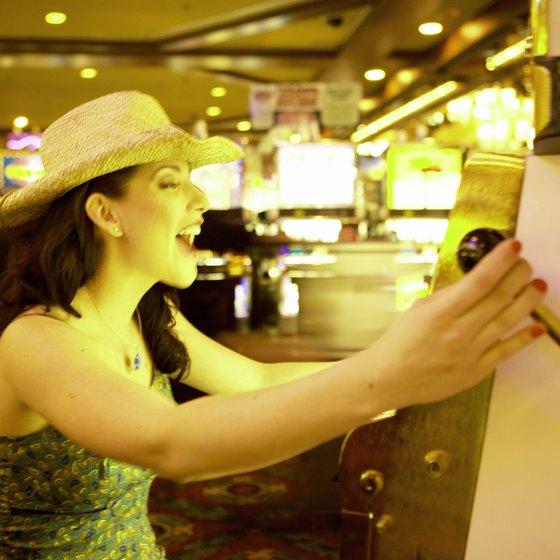 casinos in largo florida