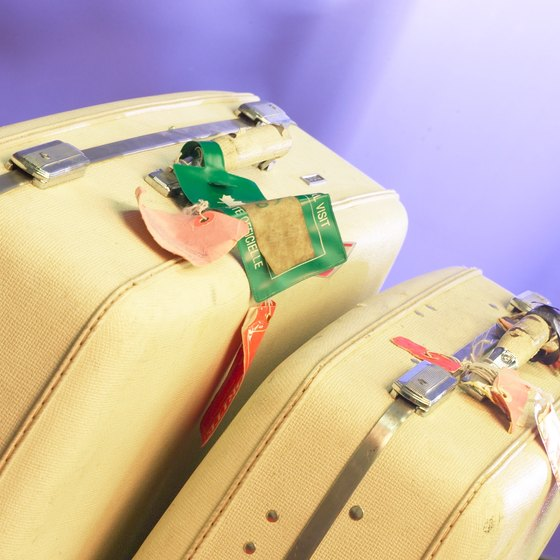Flying with Southwest could save you money if you are checking bags.