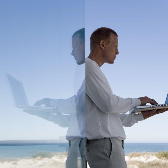 Comment investir dans une propriété de location de vacances