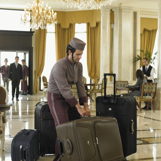 39c7a6a448b1 The Best Folding Luggage Carts | USA Today