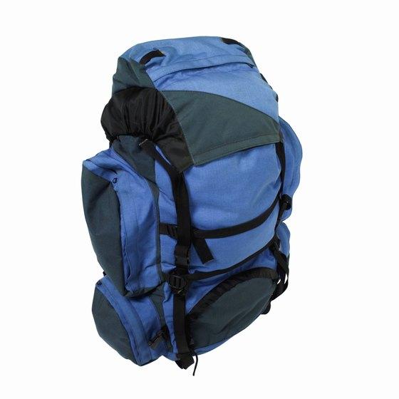 TSA Regulations for Hiking Backpacks  6e8546d057a4a