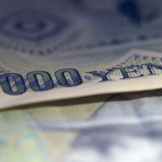 how to convert yen to the dollar usa today