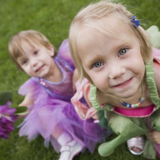 Parks, gardens, toy stores and more keep kids entertained in Henderson.