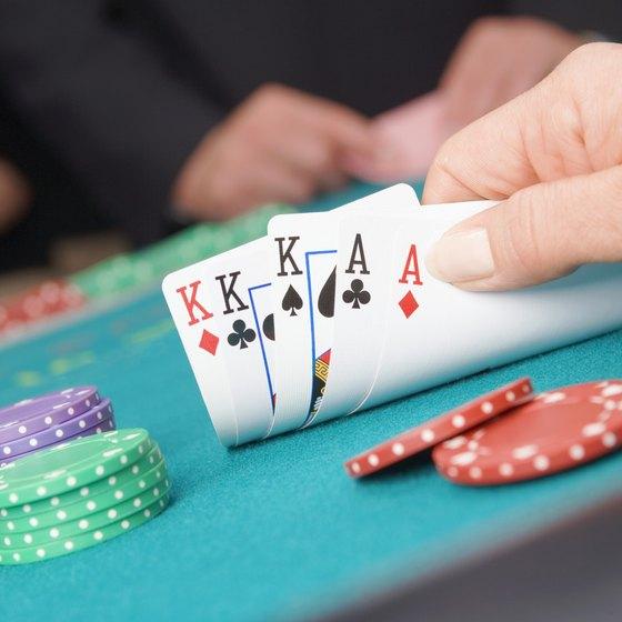 casino slots near oakland ca