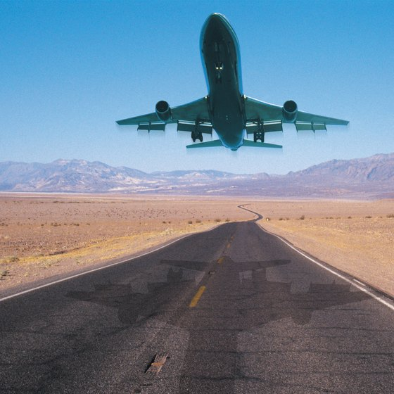 One Way Flights >> What Are The Need To Knows When Buying One Way Airline Tickets
