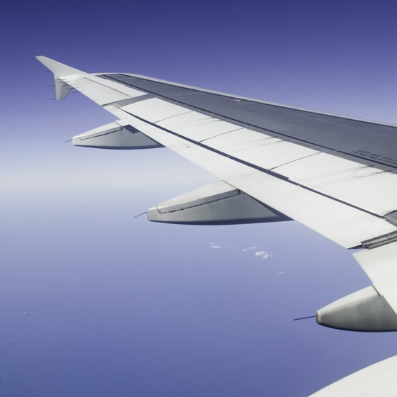 What Should I Do If My Seatbelt on the Plane Won't Fit? | USA Today