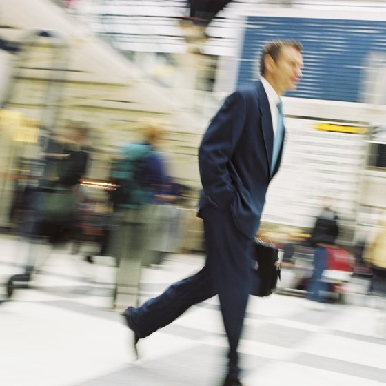 Breeze through check-in with full knowledge of AirTran's baggage rules.