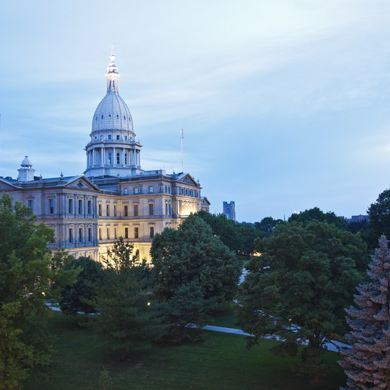 Things to Do Late at Night in Lansing, Michigan