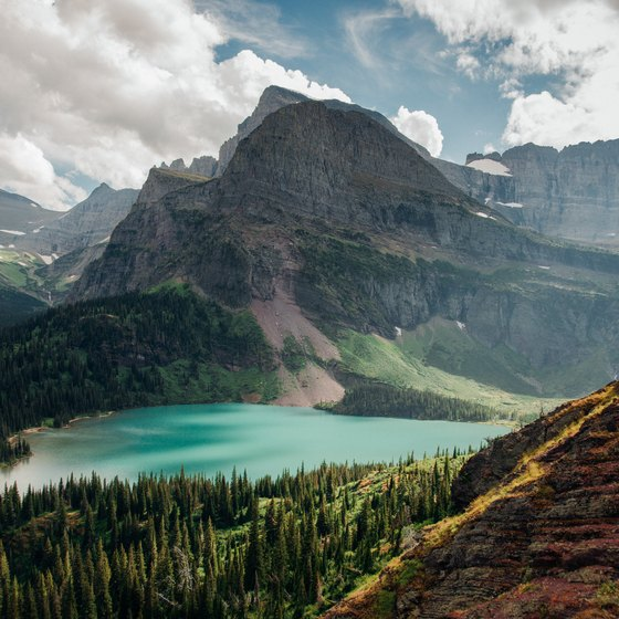 All-Inclusive Montana Vacations