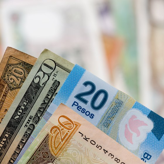 How to Get the Best Currency Exchange Rate