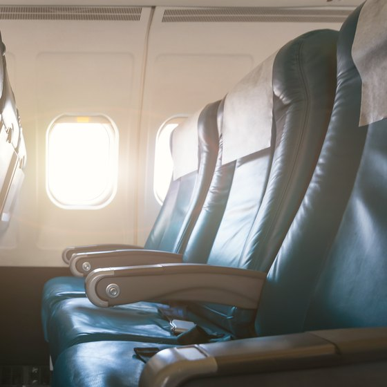 Air Travel Medication Restrictions Usa Today