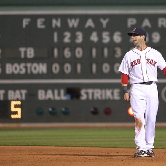 Boston offers accommodations for any taste and budget near Fenway Park.