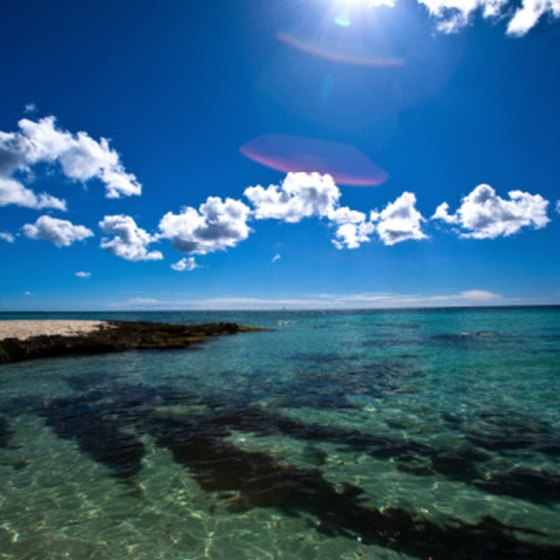 Caribbean Islands: Cheapest Islands To Visit In The Caribbean