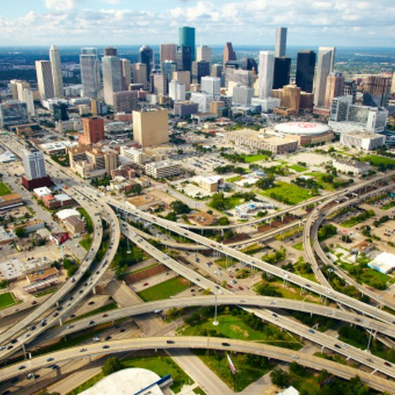 how to plan a driving trip from philadelphia  pennsylvania