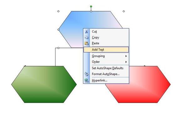 Cmo crear diagramas de flujo en word techlandia diagrama de flujo ccuart Images