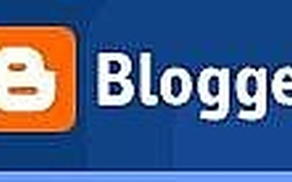 Sigue un blog en blogger.com