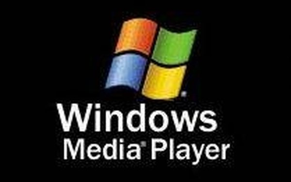 El Reproductor de Windows Media te permite grabar CDs de audio.
