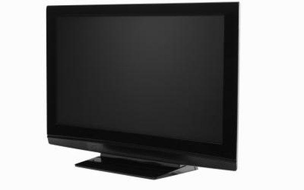 como se actualiza el firmware de una tv vizio