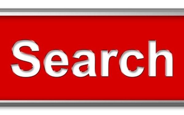 Buscar amigos en hotmail por nombre [PUNIQRANDLINE-(au-dating-names.txt) 50