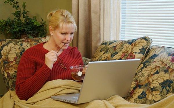 C mo pueden ser tiles las computadoras en el hogar for Shop on line casa
