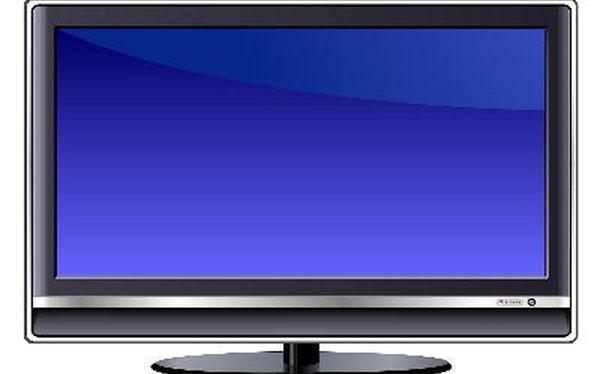 Cu l es la mejor altura para un televisor de pantalla plana techlandia - Muebles para televisores pantalla plana ...