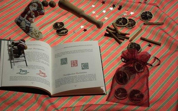 Recetario De Cocina | Como Crear Un Recetario De Cocina En Un Documento Word Techlandia