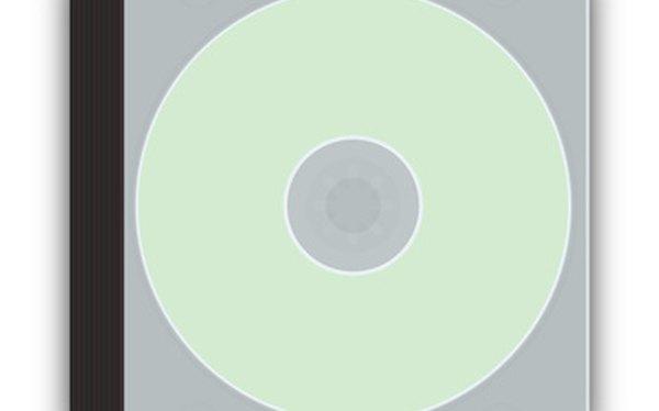 Cómo imprimir un papel para que entre en la caja de un CD | Techlandia