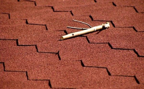 C mo hacer techos a cuatro aguas en sketchup techlandia for Como hacer un techo a cuatro aguas