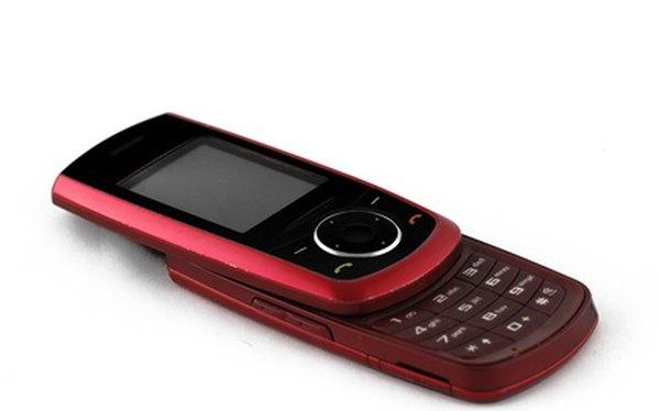 como rastrear un celular sin gps por internet