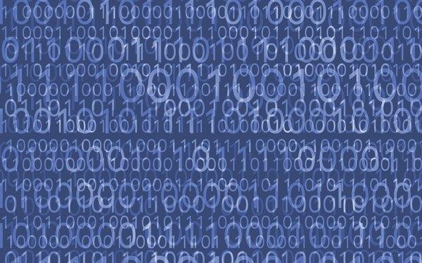 c2995f6e4013 Puedes encontrar fácilmente números pares e impares en C.