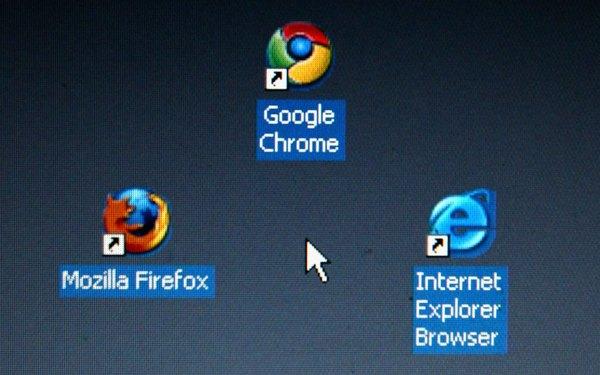Cómo habilitar la extensión IDM CC en Mozilla | Techlandia