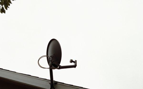 Como Hacer Más Potentes Las Antenas Digitales Para Tv