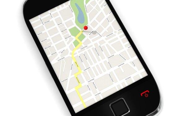 buscador de telefonos celulares en mexico