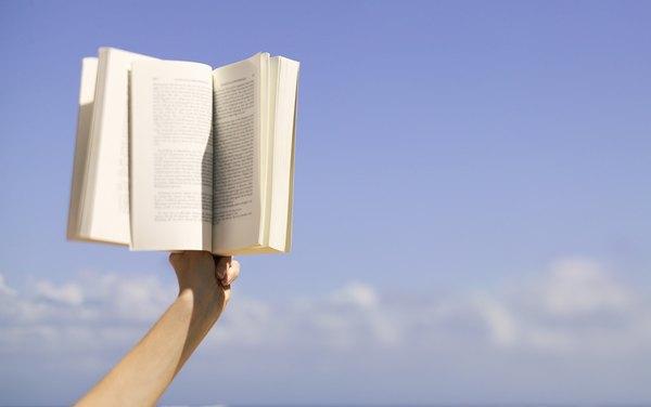 c u00f3mo dise u00f1ar un libro en word