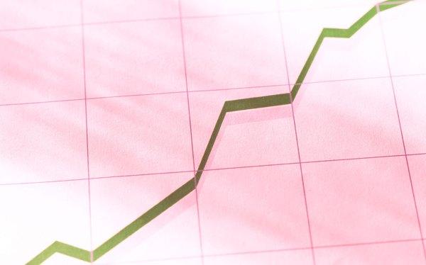Cómo Hacer Un Gráfico De Ojiva Techlandia