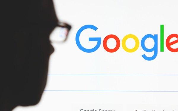 #ANUARIO: Sol Pérez y Maldonado, entre lo más buscado en Google Argentina
