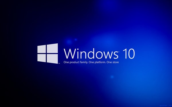 Windows 8 y Windows 10 son dos poesías similares.