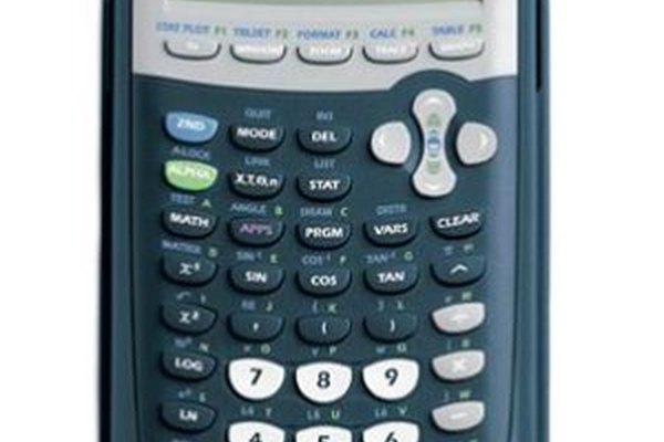 How to Put Games on Your TI-84 Plus | It Still Works