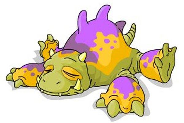 Los Neopet son adorables mascotas virtuales.
