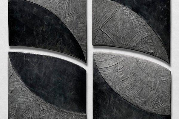 Las tejas de arcilla son una adición hermosa a cualquier hogar o proyecto.