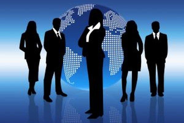 La gestión del cambio empresarial puede centrarse en la eliminación de actividades, cambio de responsabilidades o la alteración de la forma de hacer negocios.