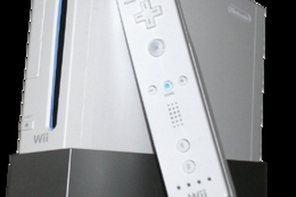 Wii u dvd player homebrew