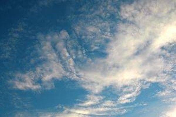 La capa de ozono es muy importante para la vida en la tierra.