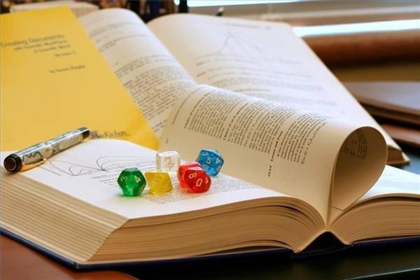Los investigadores tienen que elegir sólo algunas personas u objetos para incluirlos en el estudio.