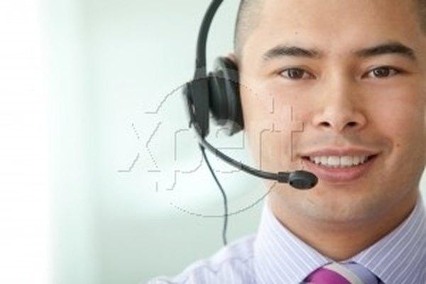 Si deseas mejorar tus aptitudes comunicacionales, aplica estas técnicas.